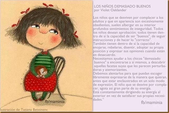 facebook_-258613577 (1)